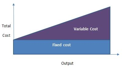 Definition of variables in thesis